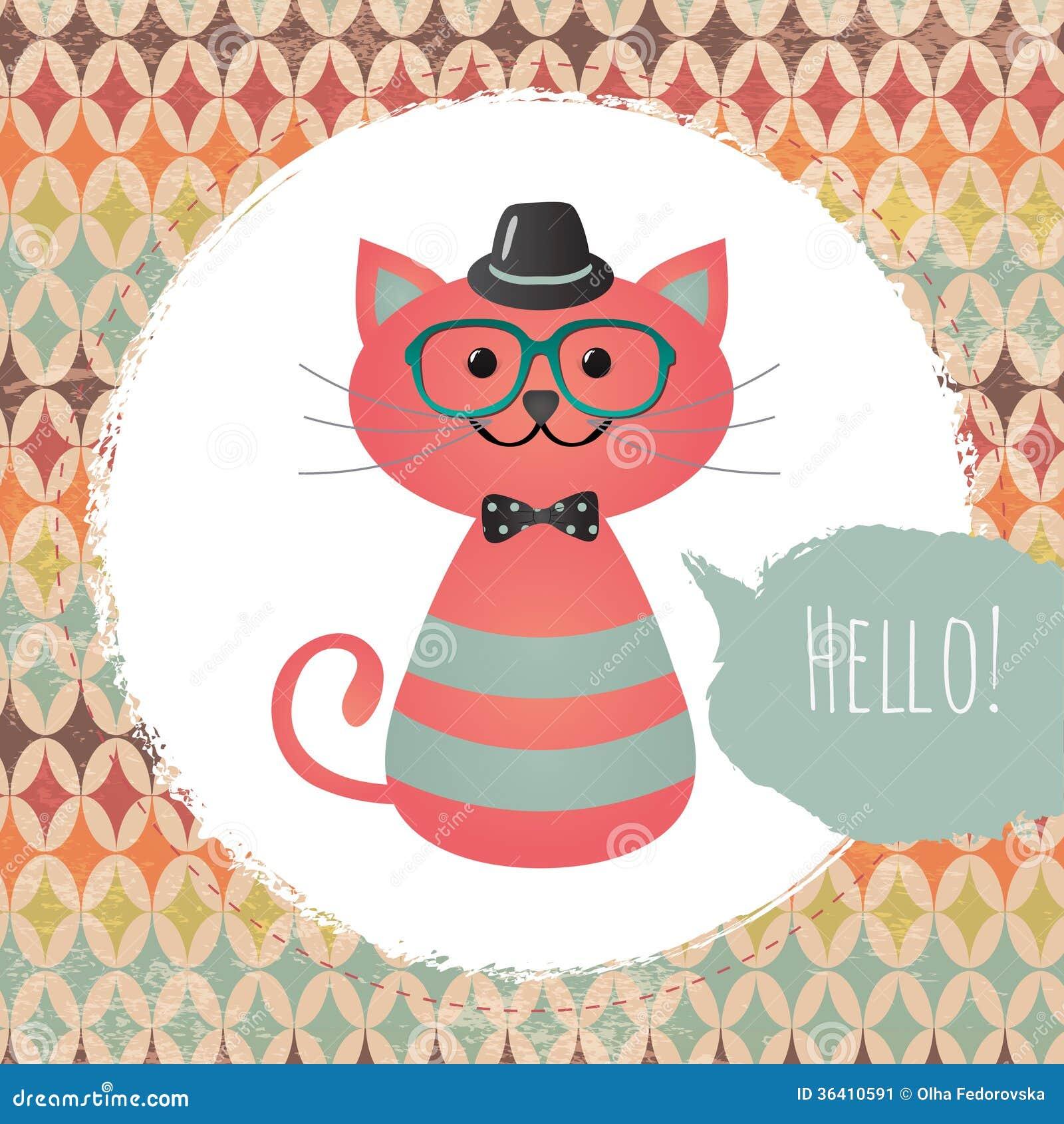 Owl Party Invitation is beautiful invitation layout