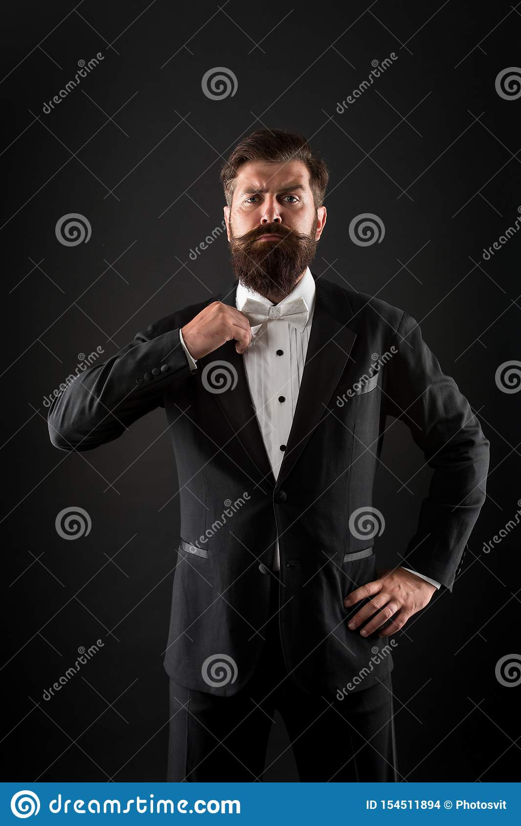 Hipster Formal Suit Tuxedo Difference Between Vintage And Classic