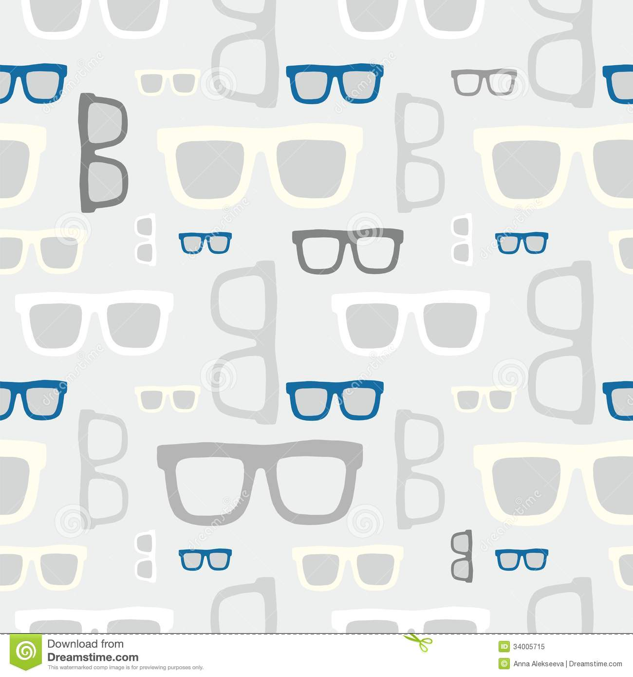 Hipster Glasses Wallpaper Hd Wallpaper Pictures