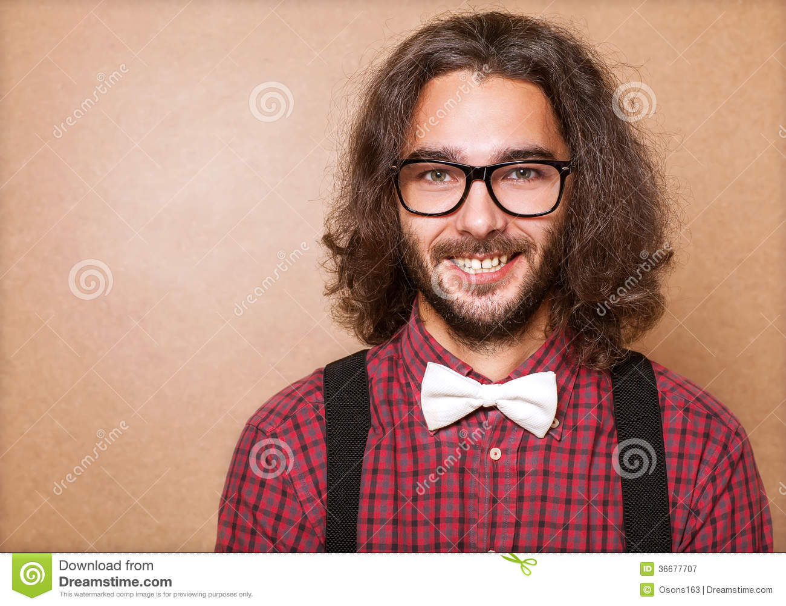 Clothes Subscriptionfor Men