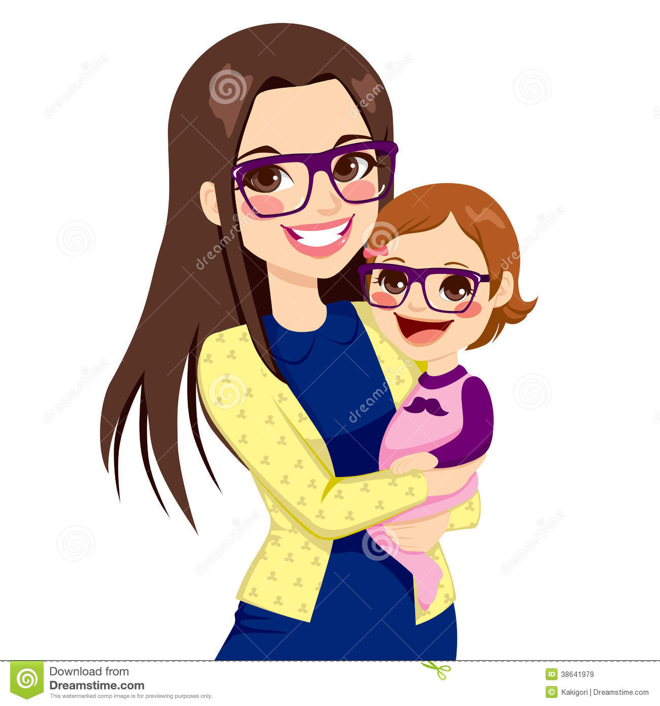 jetson single parent personals Dating and single parents: nine things to know 1 parents are popular really popular as elitesingles psychologist salama marine notes ''there is a common misconception that finding love as.