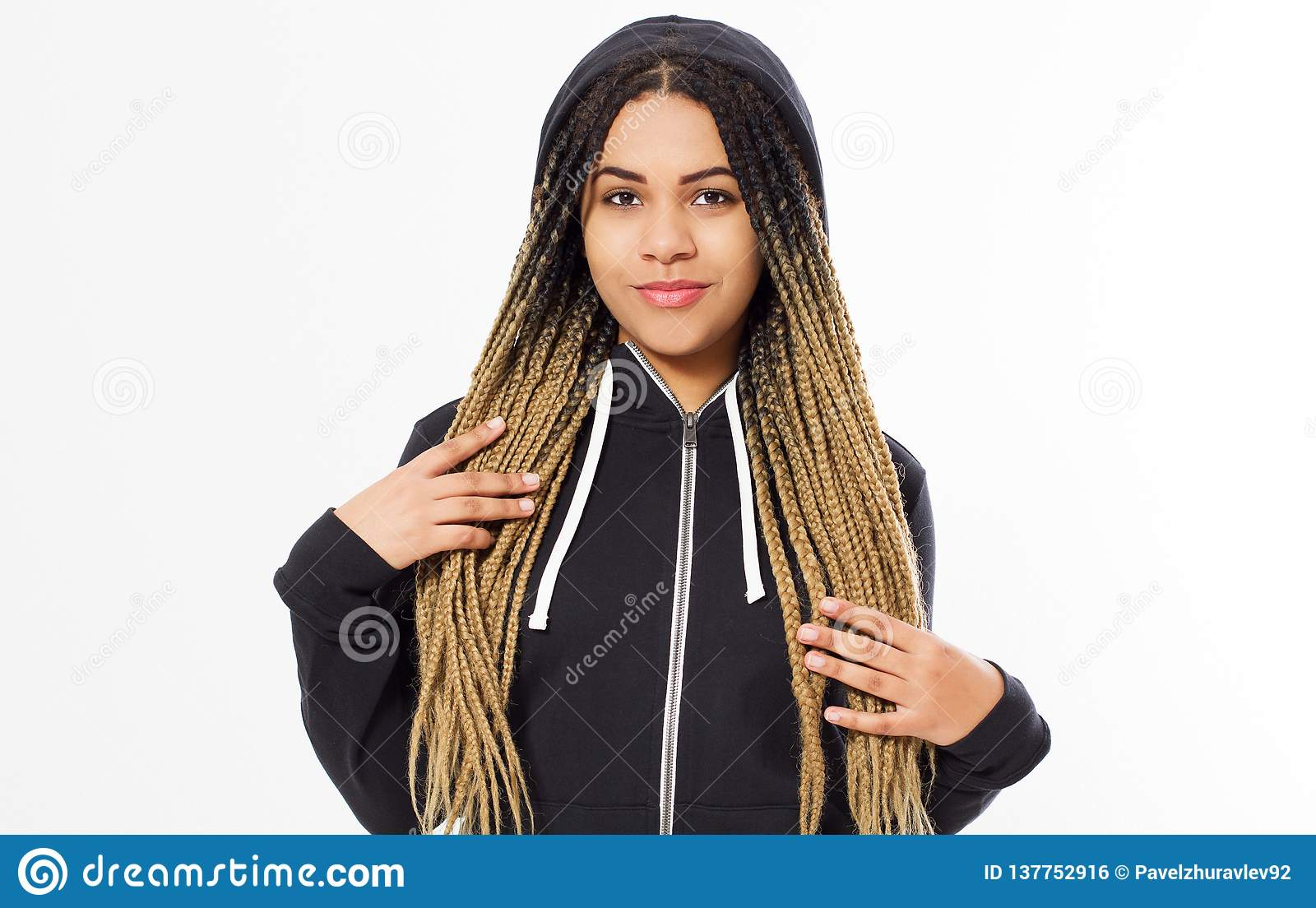 36 111 Teen Black Hair Photos Free Royalty Free Stock Photos From Dreamstime