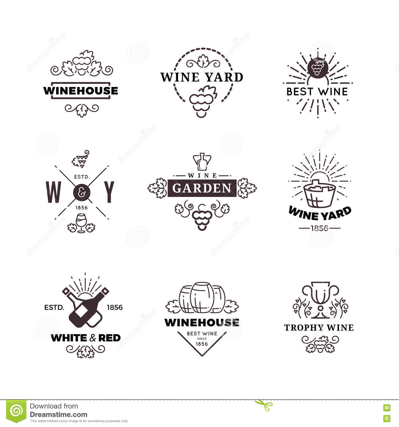 131026670382144850 furthermore List together with Stock Illustration Hipster Wine Making Grape Vector Labels Logos Emblems Set Illustration Image74999187 further 11029 as well 400 Square Feet 1 Bedrooms 1 Bathroom Adobe House Plans 0 Garage 13067. on or style house plans