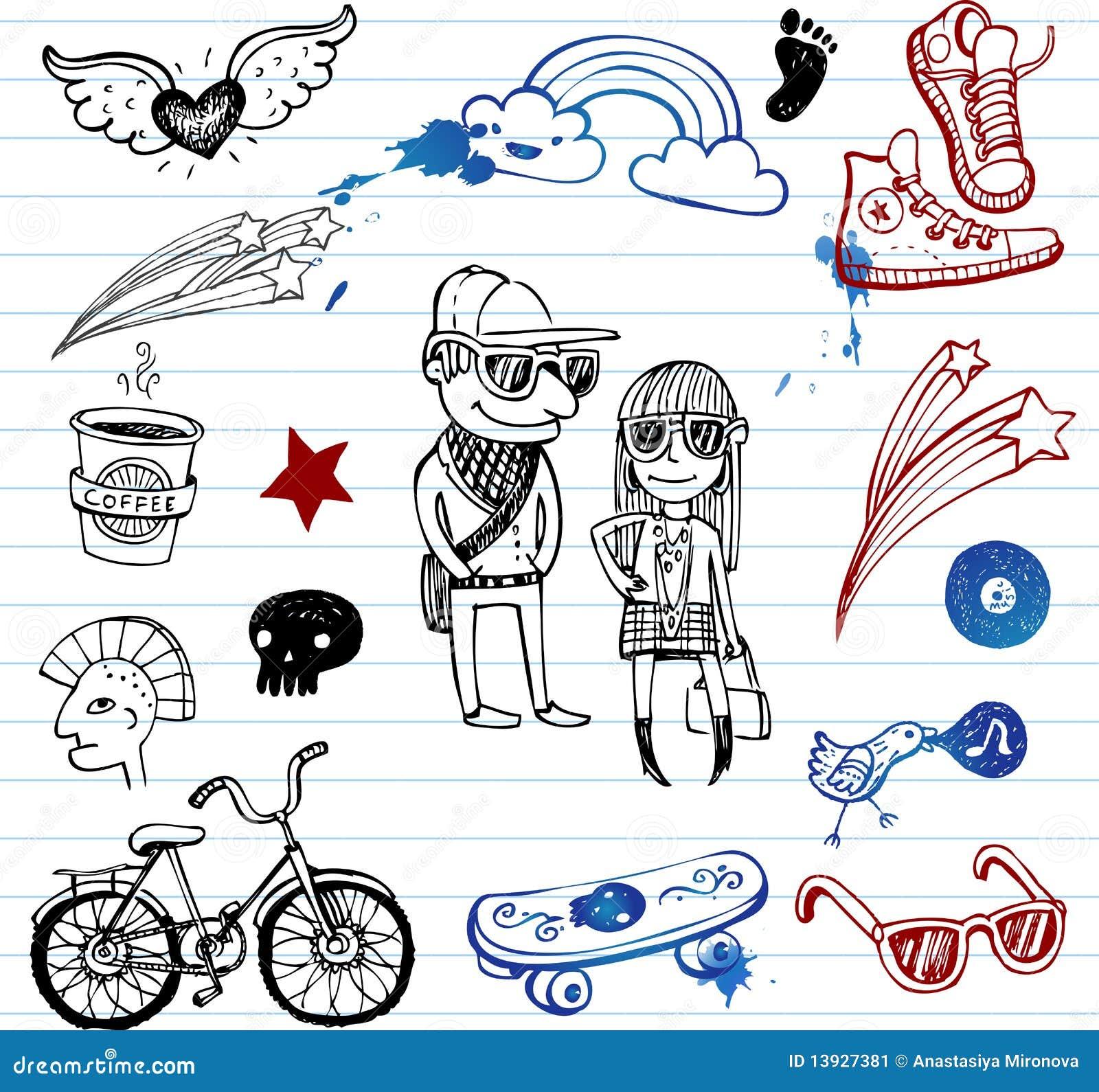 emoji wallpaper free download