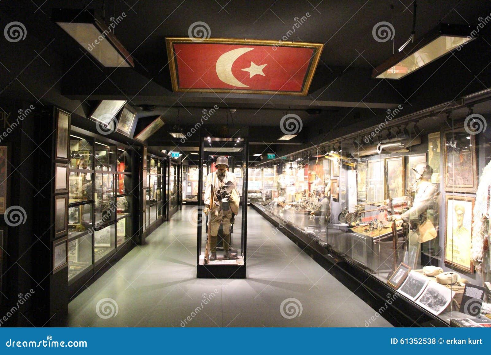 Hisart eerste van de wereld en slechts het leven diorama van het geschiedenismuseum - Eigentijds leven ...