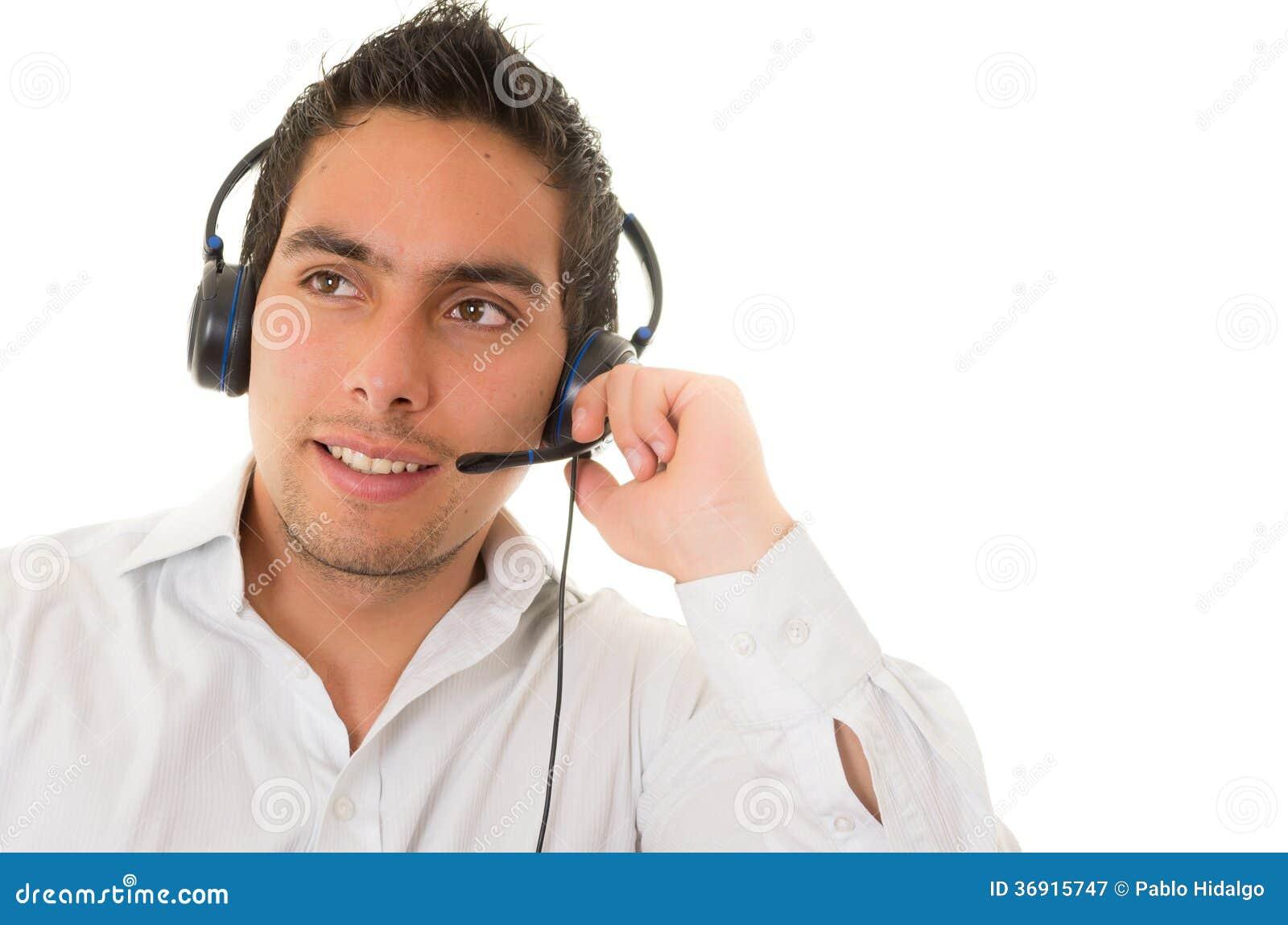 Free latino phone dating