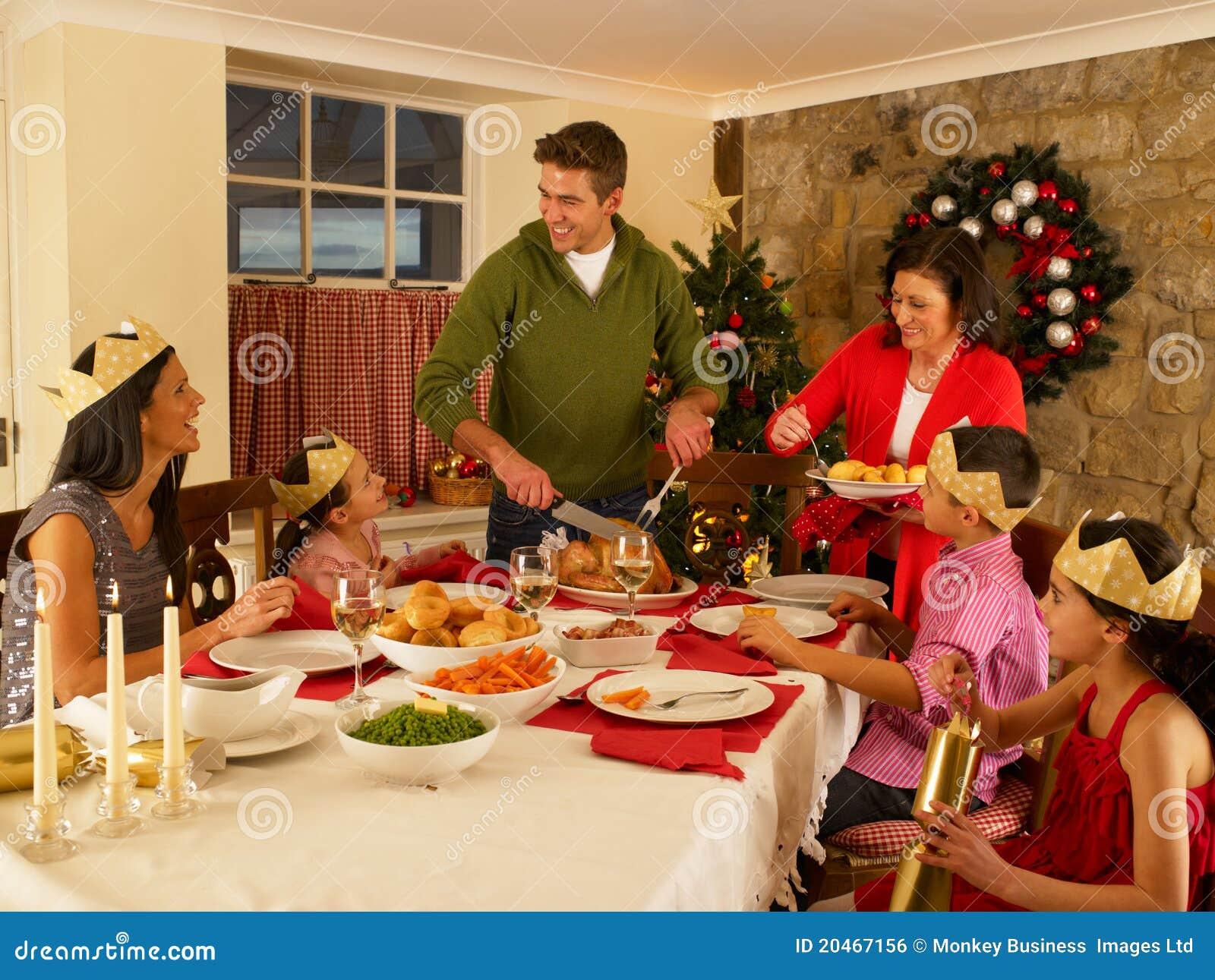 Christmas Ideas 7 Year Old Boy