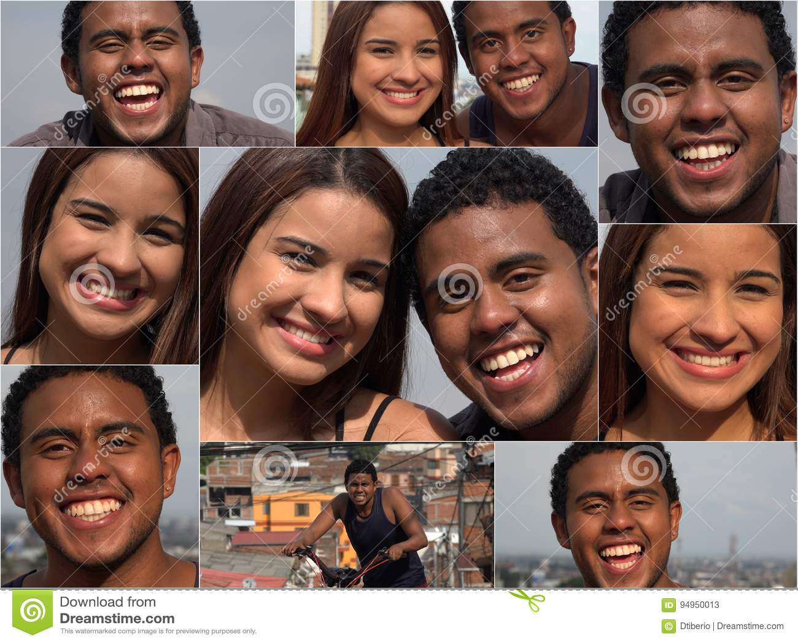 free on line dating hispanic