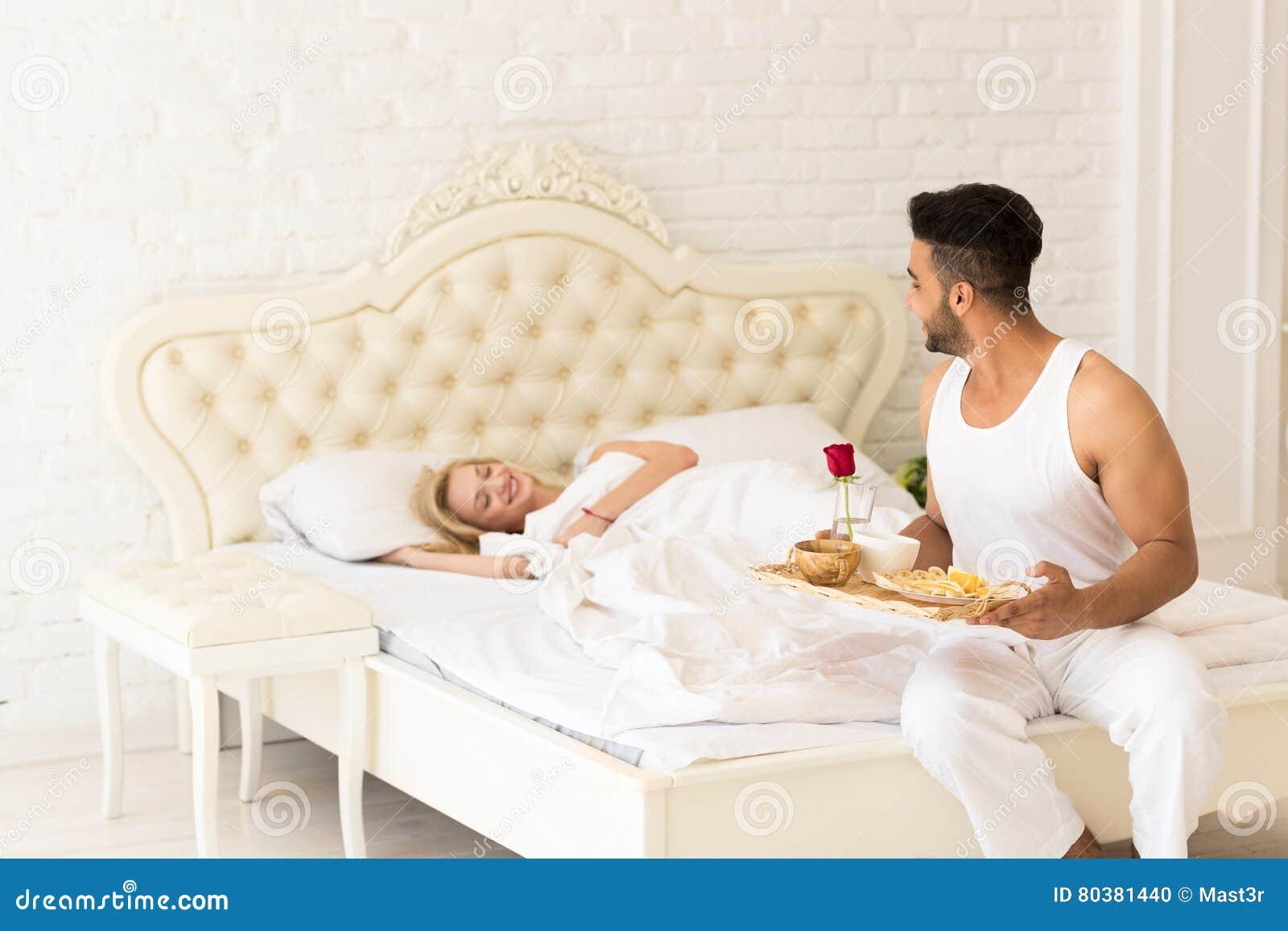 Happy Happy Joy Joy Bed And Breakfast