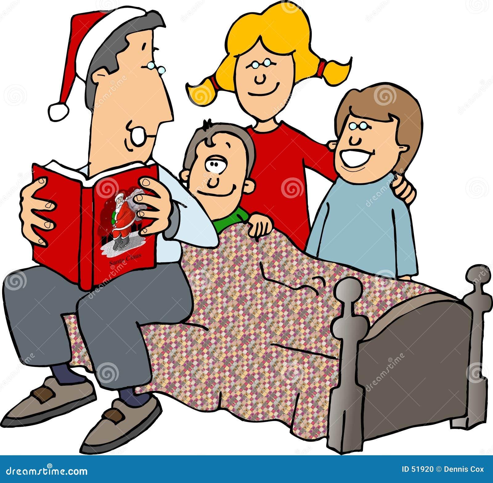 Historias de la Navidad