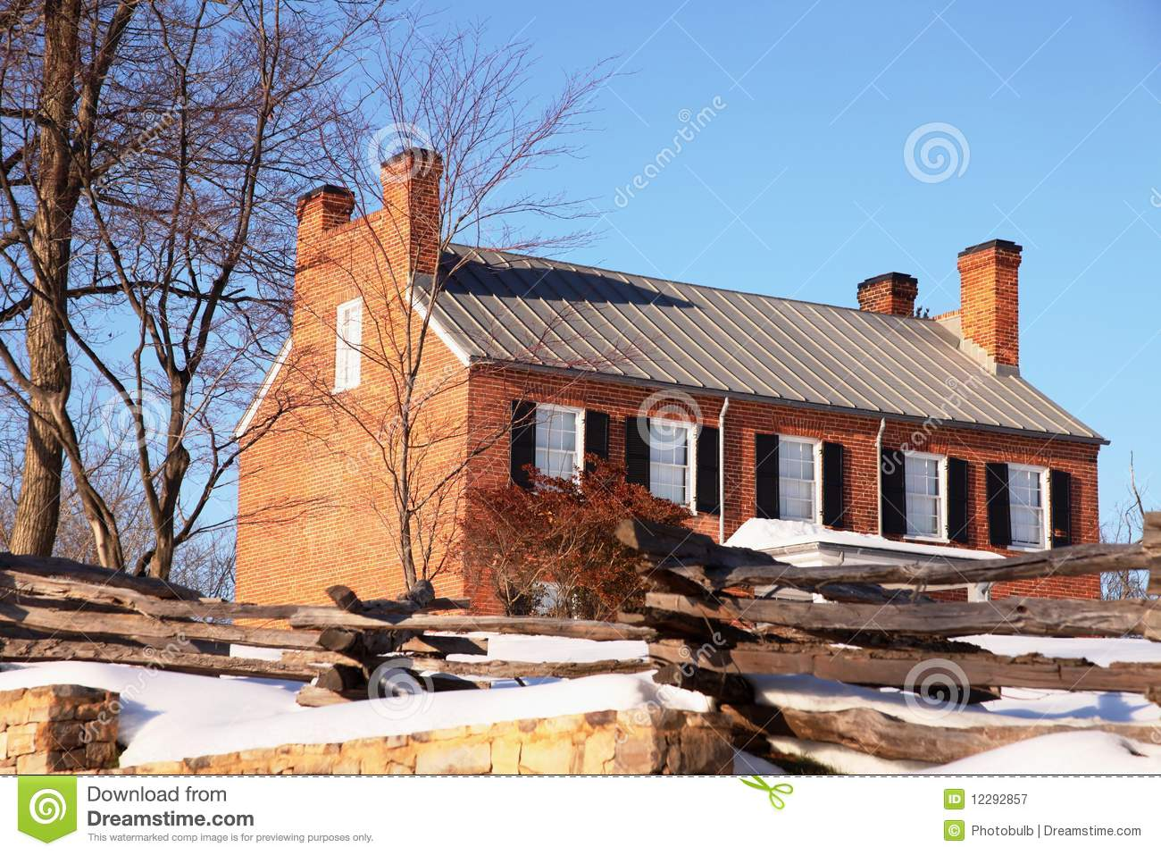 Folk Art Reproduction Saltbox likewise 269512358925619327 further Royalty Free Stock Photography Historic Blenheim House Fairfax Virginia Image12292857 further House Built Inside A Mountain In Swiss Alps in addition KraftMaid Maple Cabi ry In Praline Traditional Kitchen. on virginia farmhouse architecture