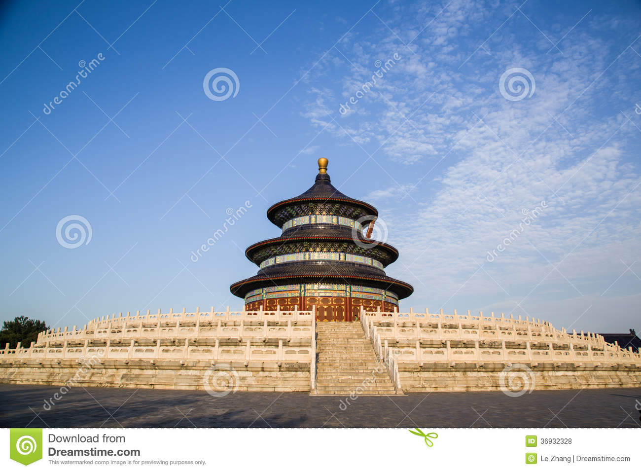 traditional chinese law and its contribution Traditional chinese law refers to the laws, regulations and rules used in china up to 1911, when the last imperial dynasty fell it has undergone continuous development since at least the 11th century bc.