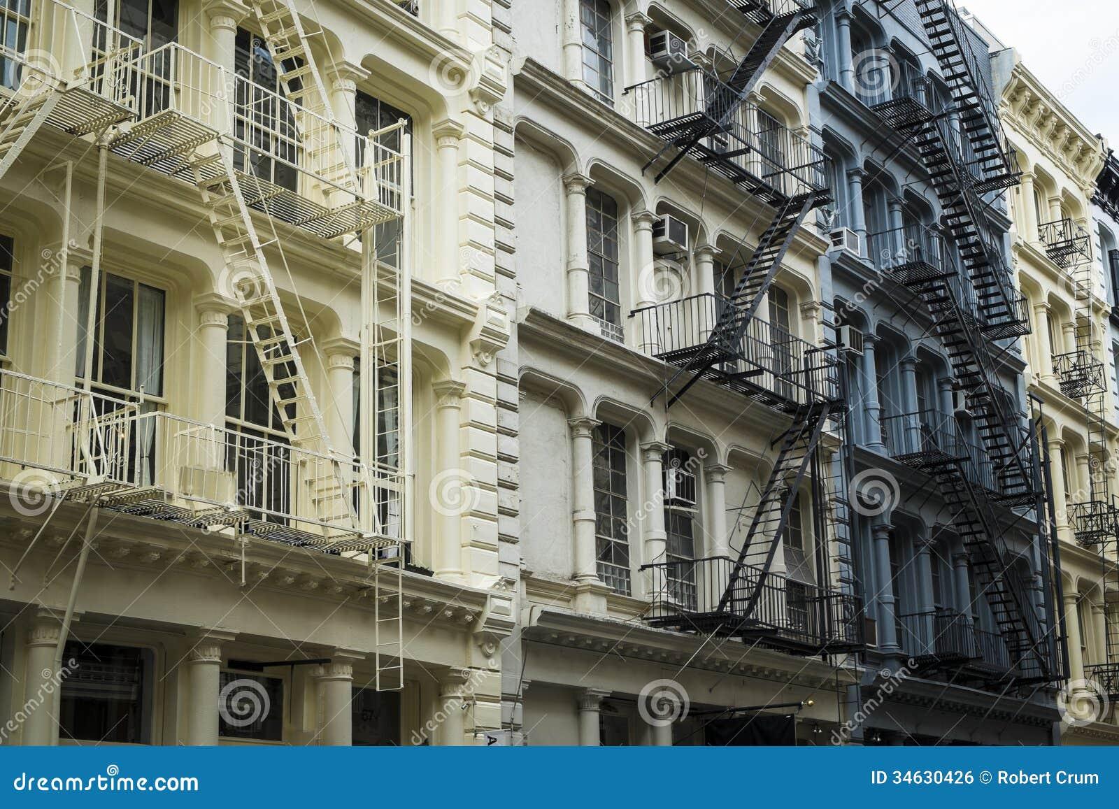 Apartment Facade Manhattan Luxury picks a guide to lower manhattans pre war