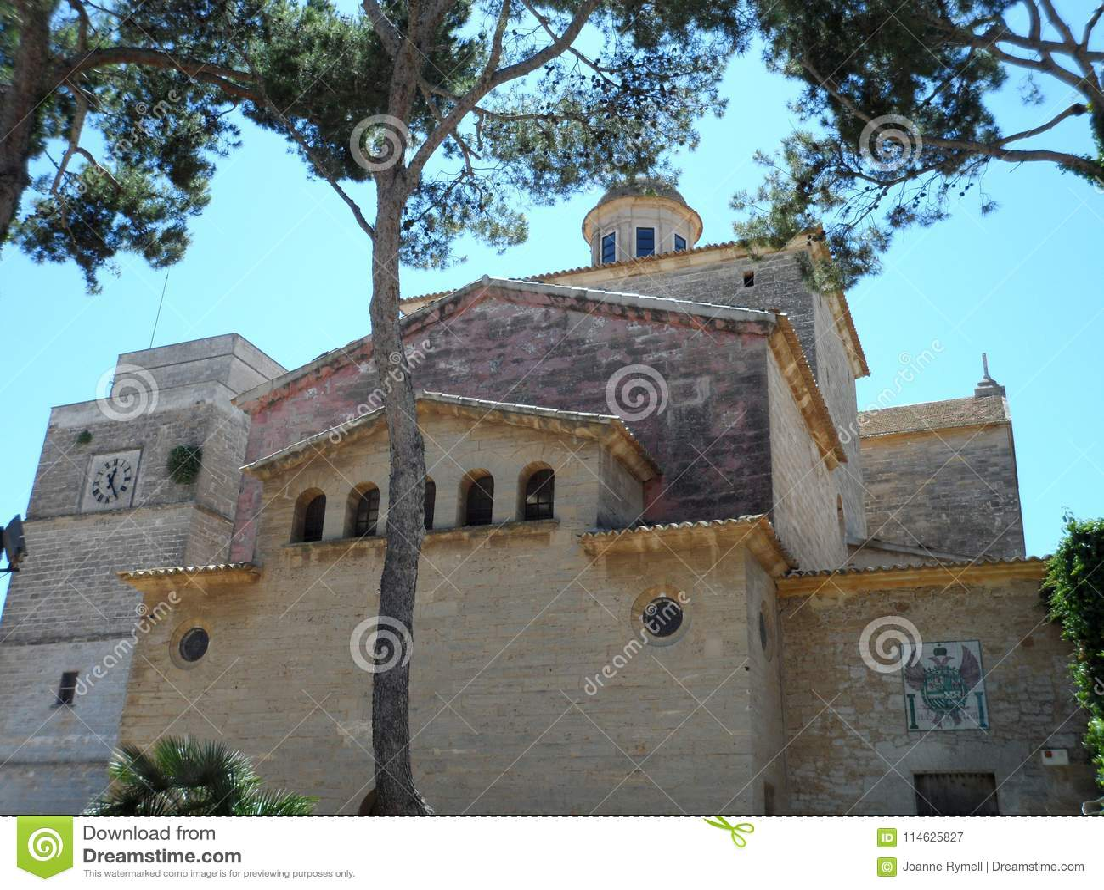 Majorca dating sites