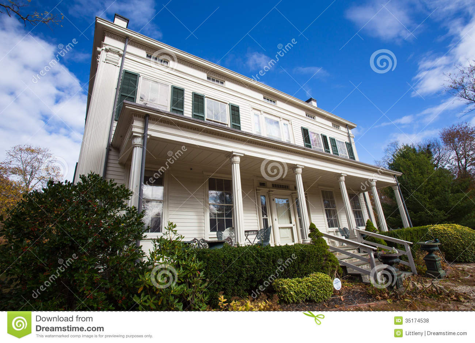 Directions - Deepwells Farm - St James, NY - yelpcom
