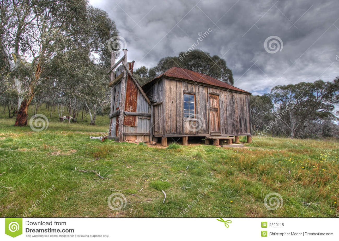 Historic homestead royalty free stock photo image 4800115 for Free homestead