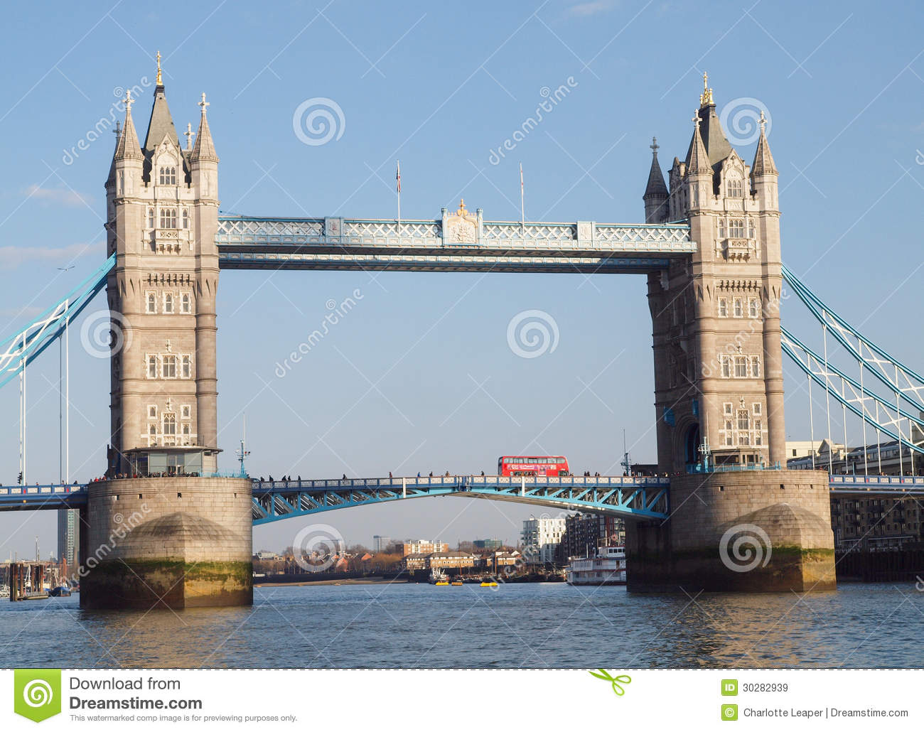 Free Images Traveling People Airport Bridge Business: Tower Bridge London, England Royalty Free Stock Images