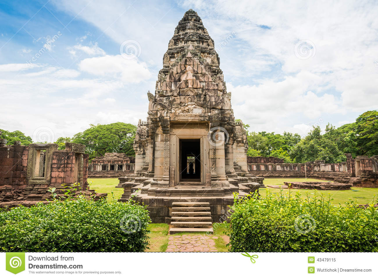 nakhon ratchasima hindu personals Nakhon ratchasima prasat ku pueai noi or prasat puay noi is a large the site dates back to the 11th to 12th century ad when it was used as a hindu.