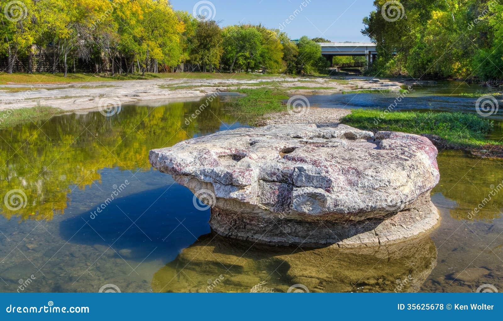 Round rock texas time