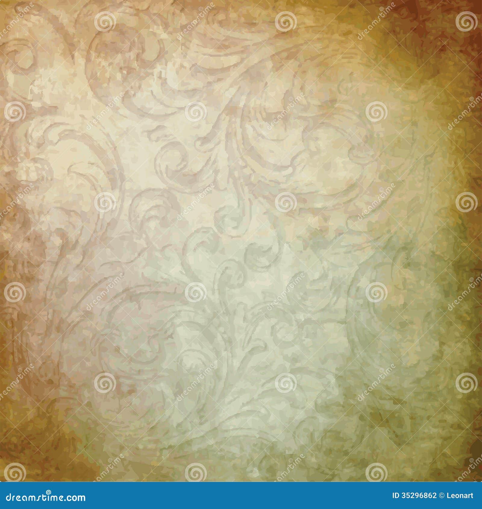 Beautiful Rustic Wedding Backdrop Wedding Ideas