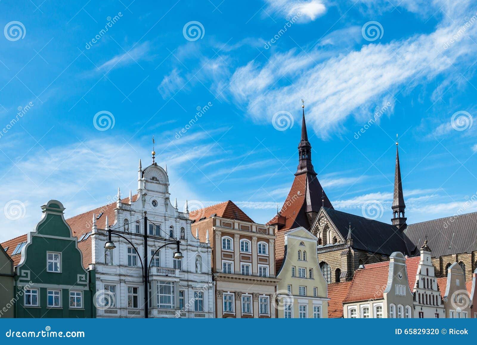 Sky Rostock