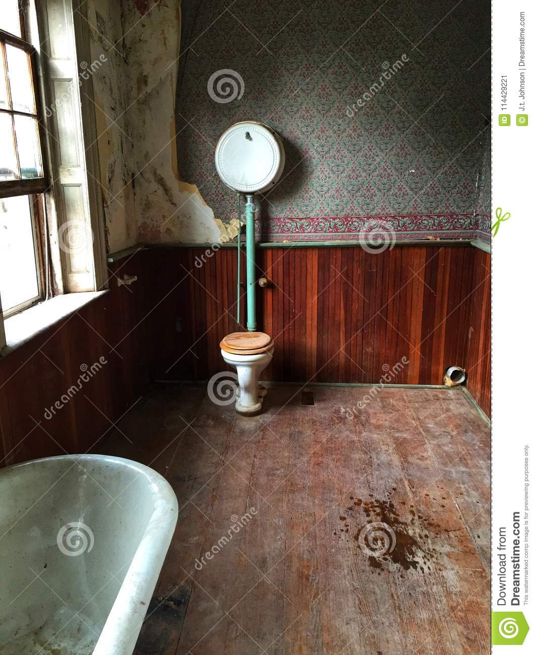Historical Commode stock image. Image of 1900s, antique - 114429221