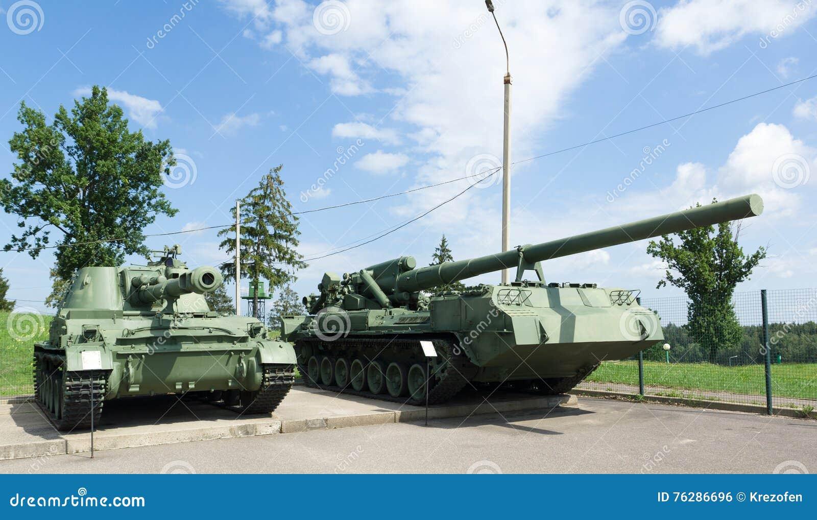 Defensive Line of Stalin 48