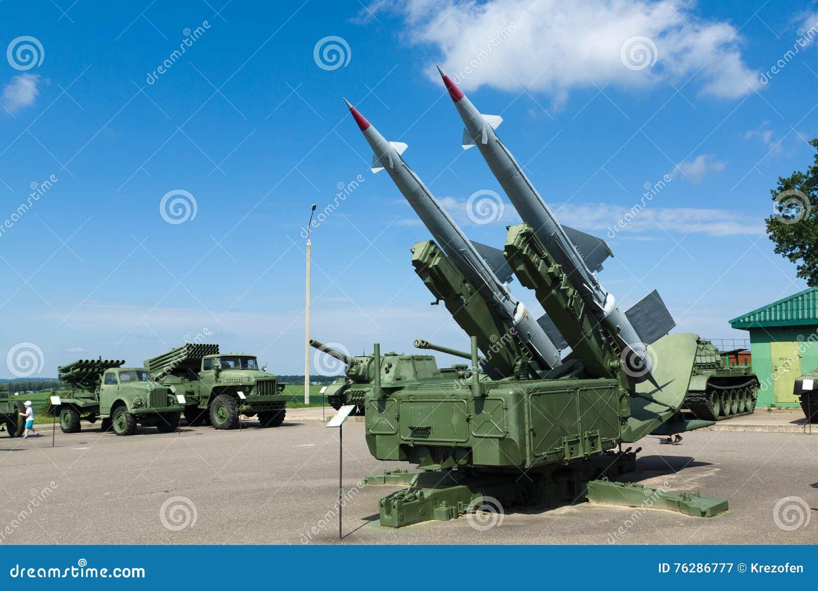 Defensive Line of Stalin 46