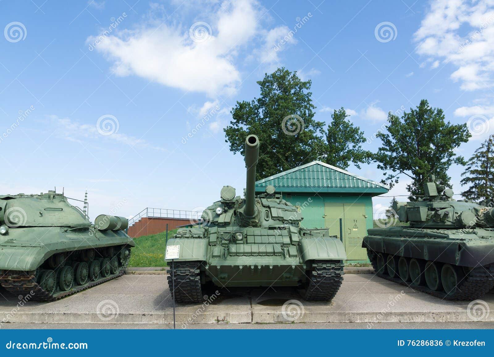 Defensive Line of Stalin 73