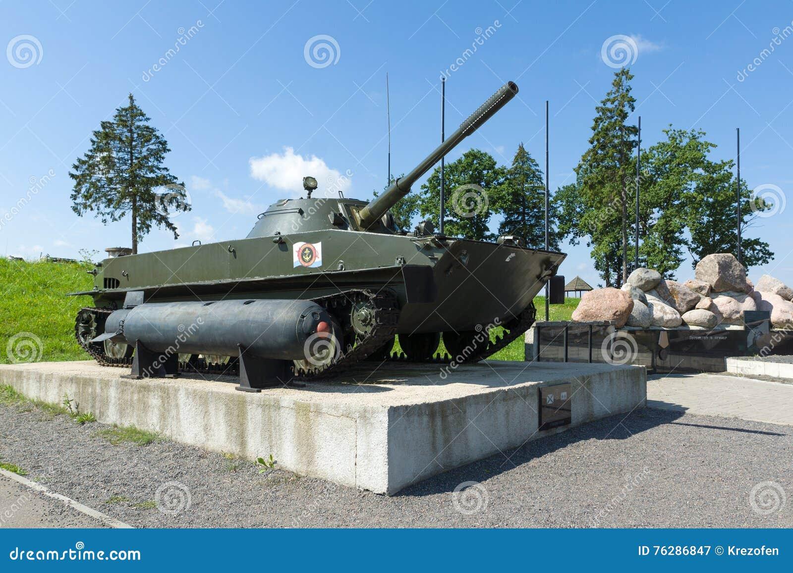 Defensive Line of Stalin 58