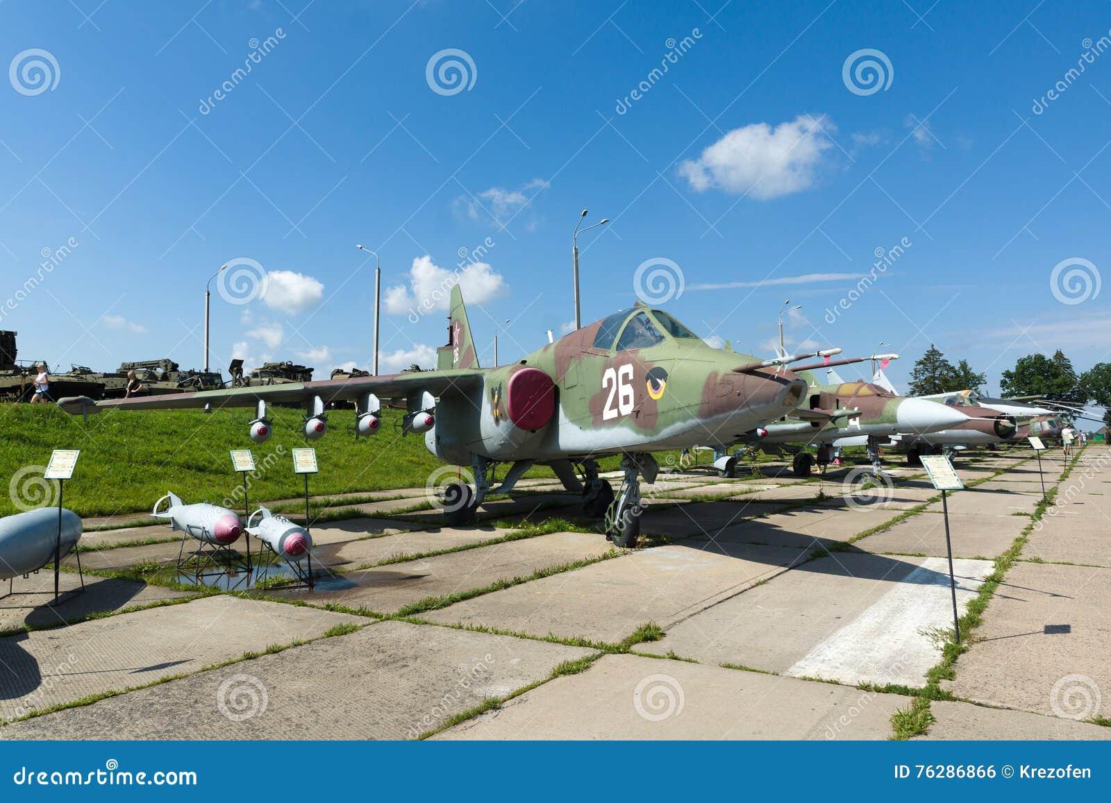 Defensive Line of Stalin 87