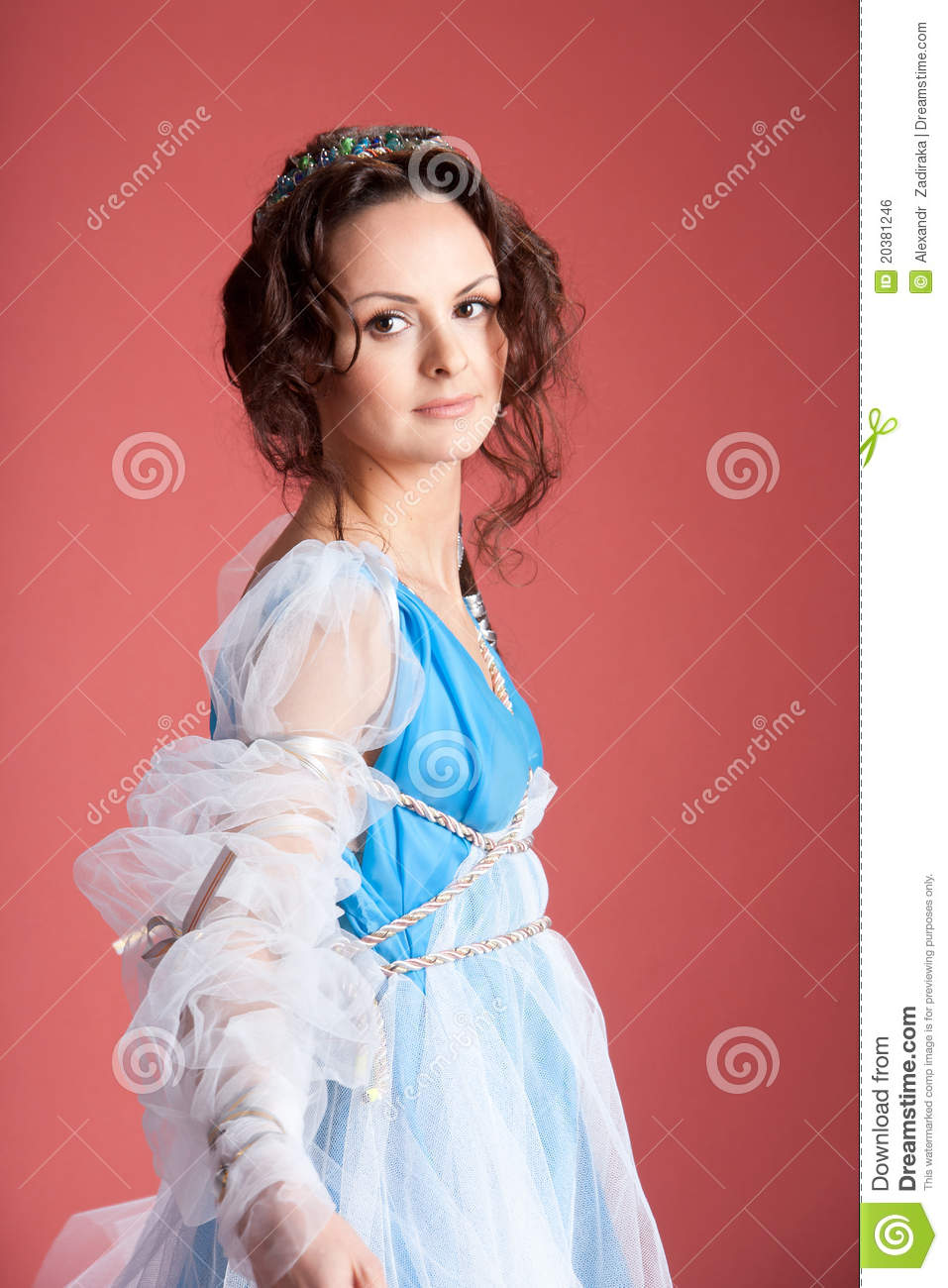 History of fashion design royalty free stock image image for History of fashion designers
