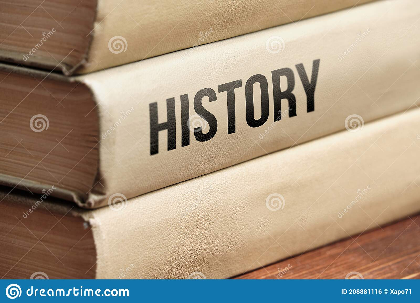 2 361 History Subject Photos Free Royalty Free Stock Photos From Dreamstime
