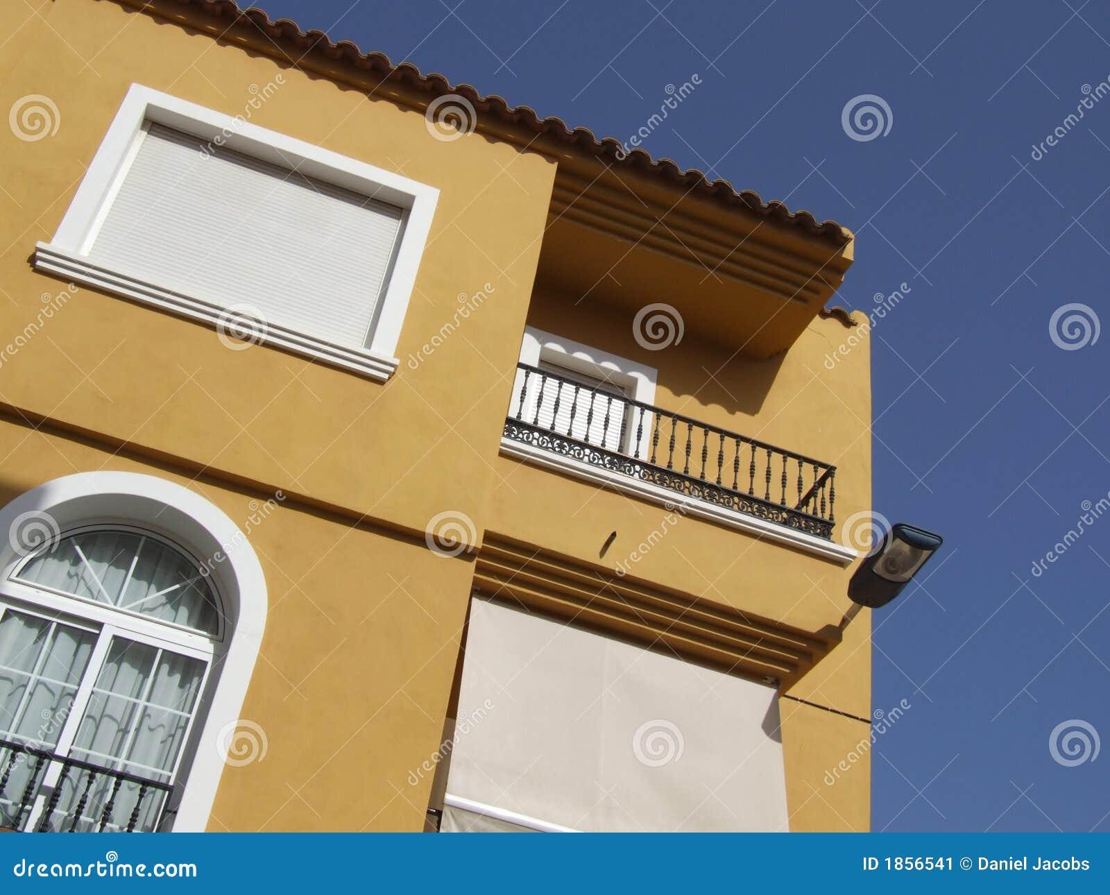 Hiszpański w domu