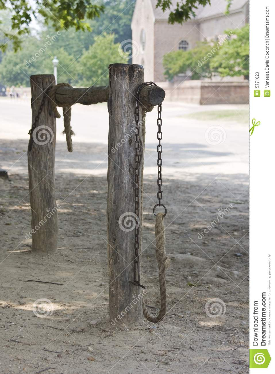 hitching hitch wood rings google
