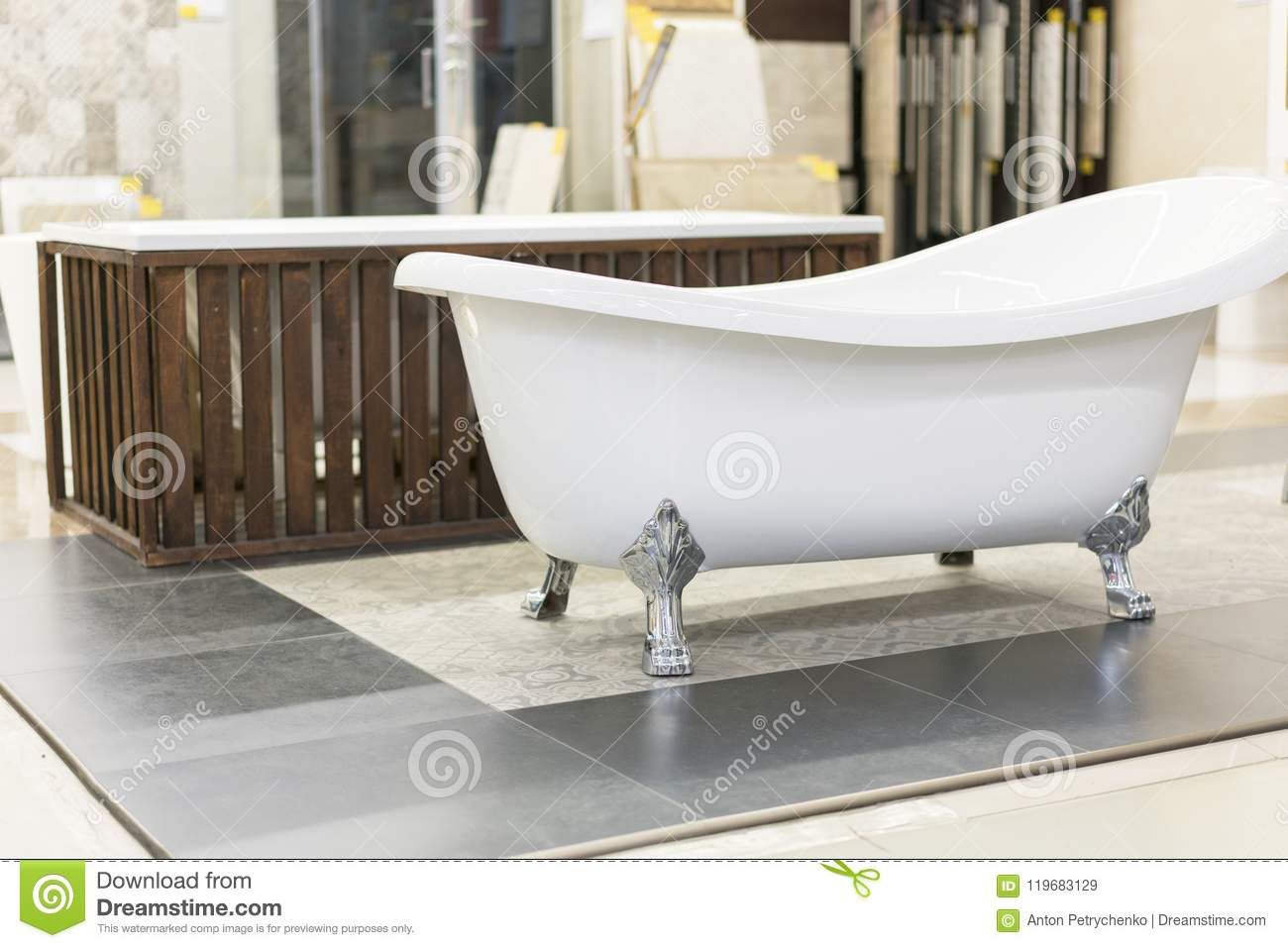 Hite Bath In The Building Store. Baths In The Plumbing Store ...