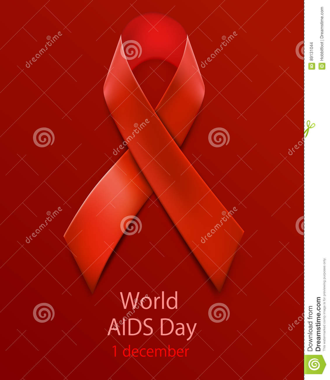 aids a modern plague Webmd provides a historical overview of the aids pandemic from the first human case to the present somewhere near modern-day kinshasa in west central africa aids becomes the leading cause of death worldwide for people aged 15 to 59 swipe to advance.