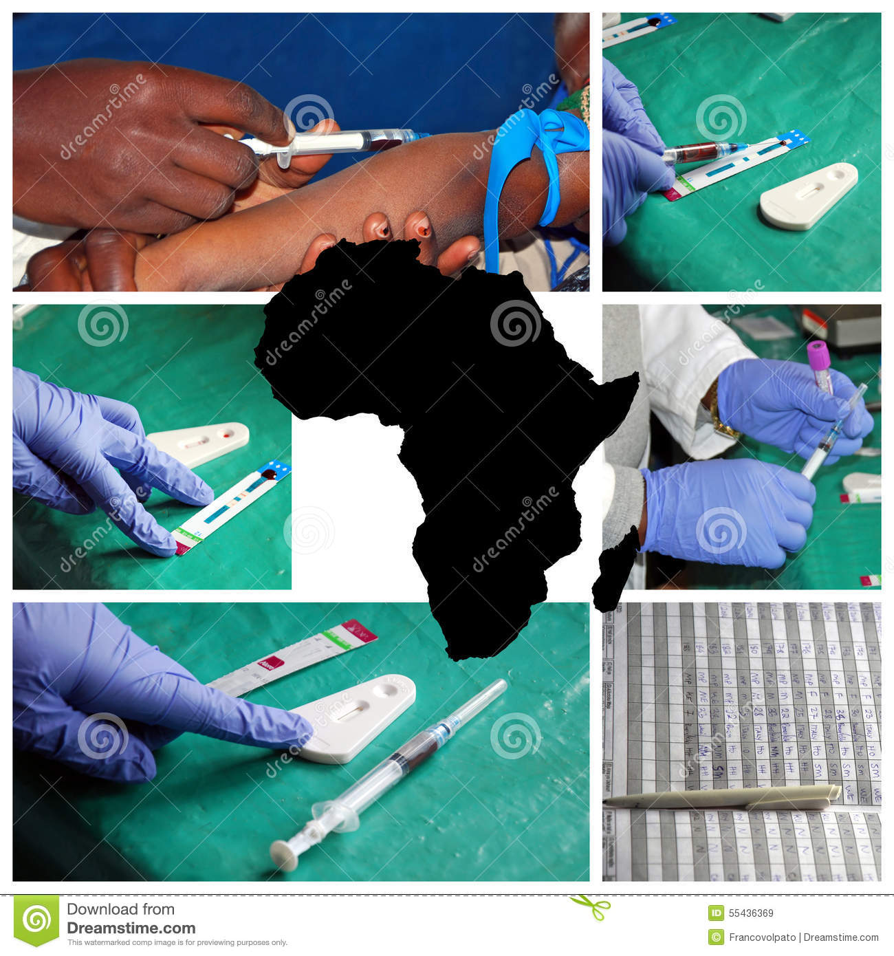 an analysis of the aids problem in africa The studies in the different regions of the world with the magnitude of hiv/aids problem in the one mainly in sub-saharan africa and increasingly in the other.