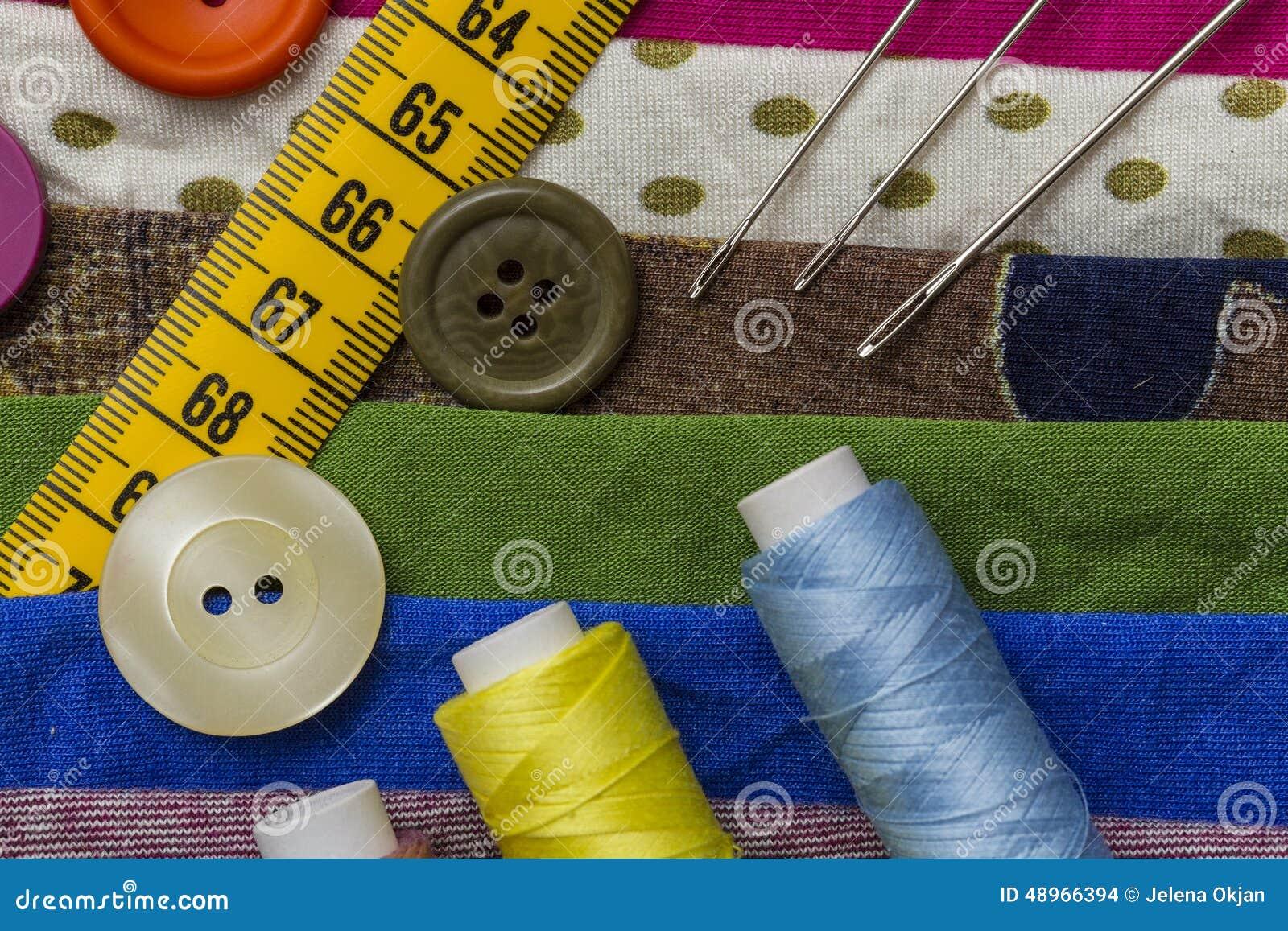 Hjälpmedel för modeformgivare