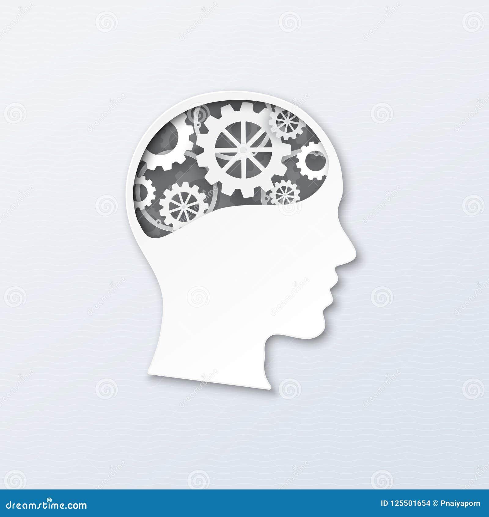 Hjärnarbete