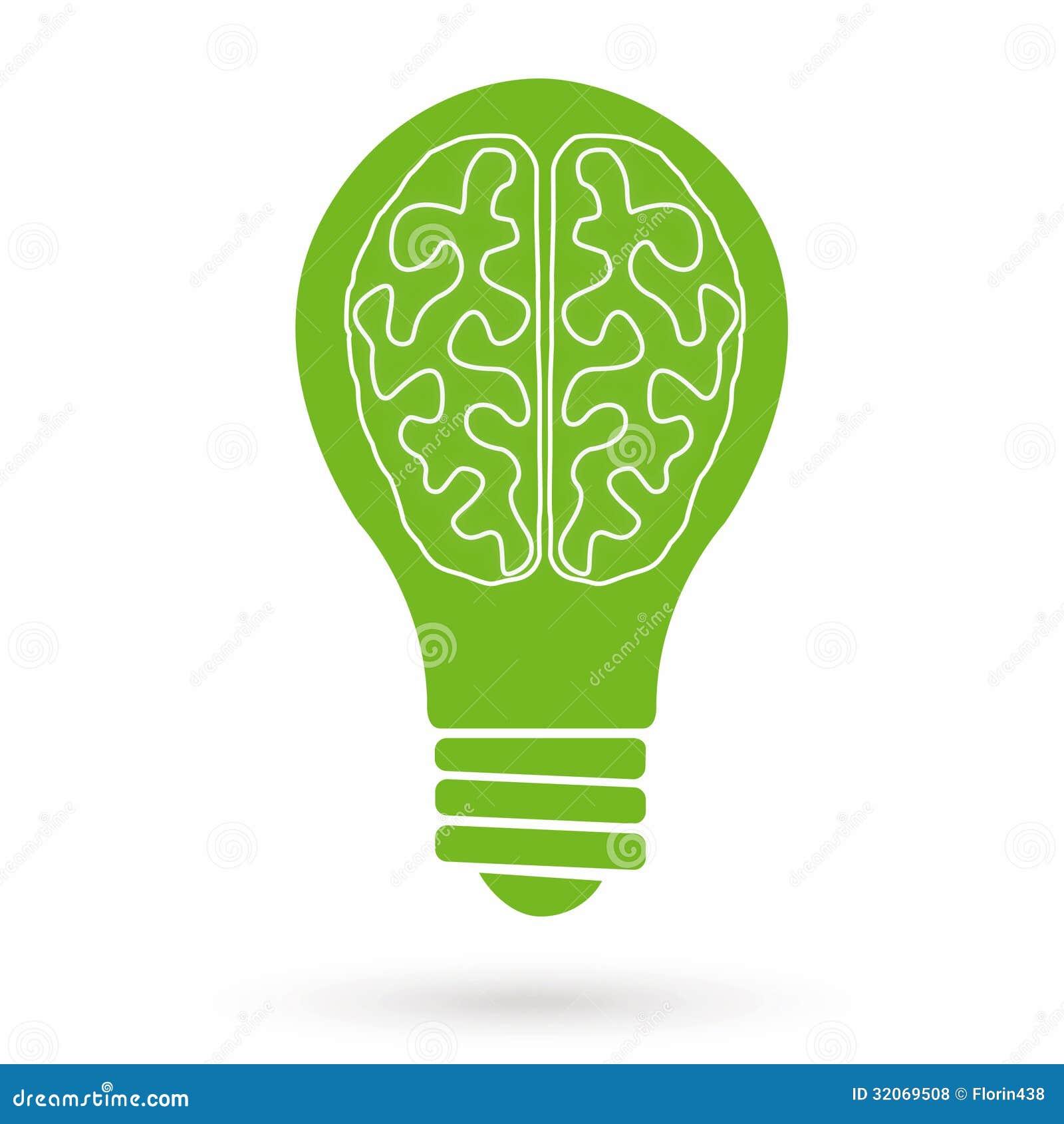 Hjärnkula