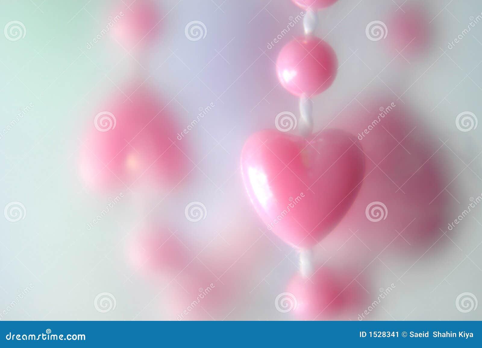 Hjärtapink