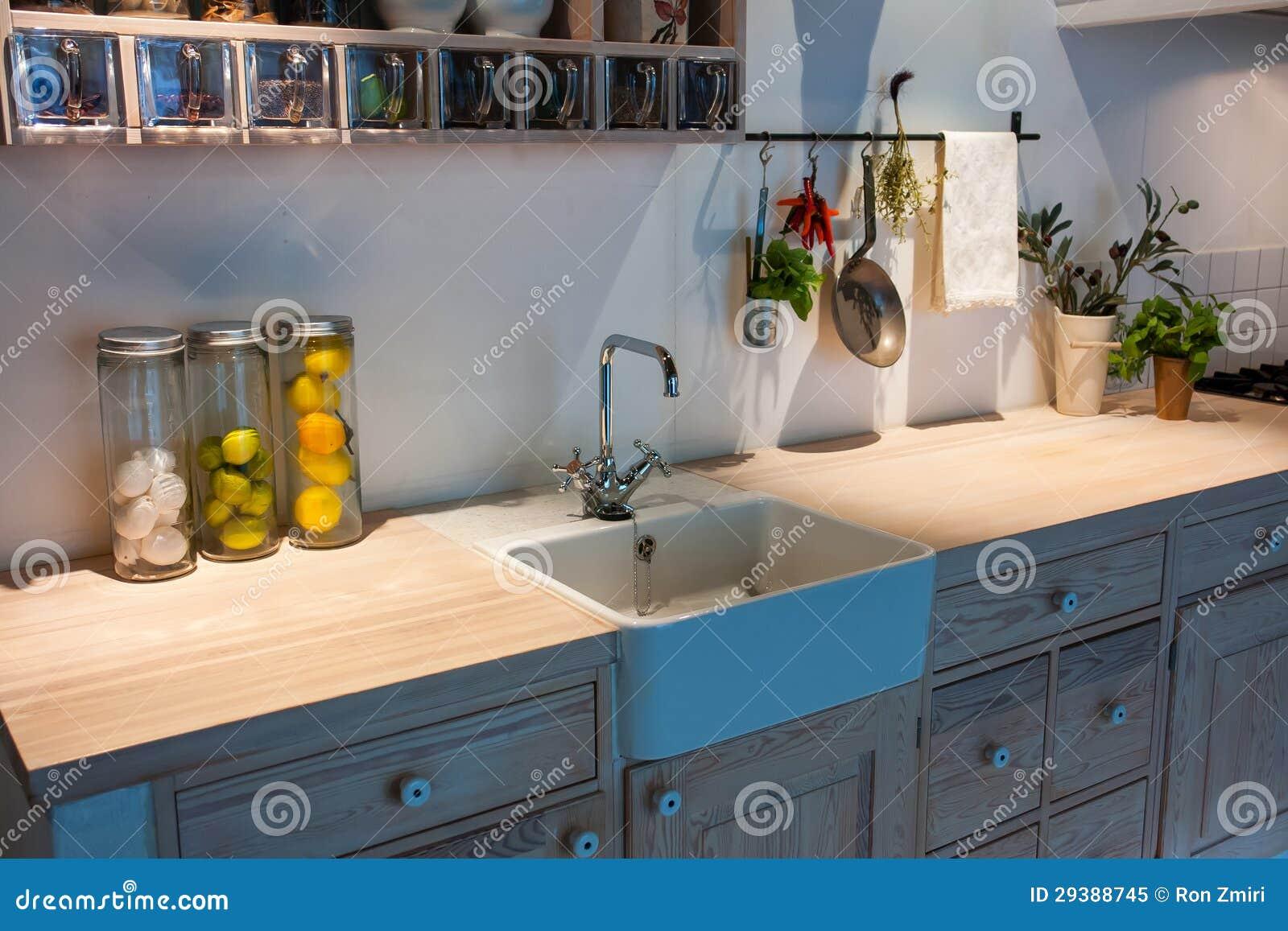 Ziemlich Land Moderne Küche Ideen - Ideen Für Die Küche Dekoration ...