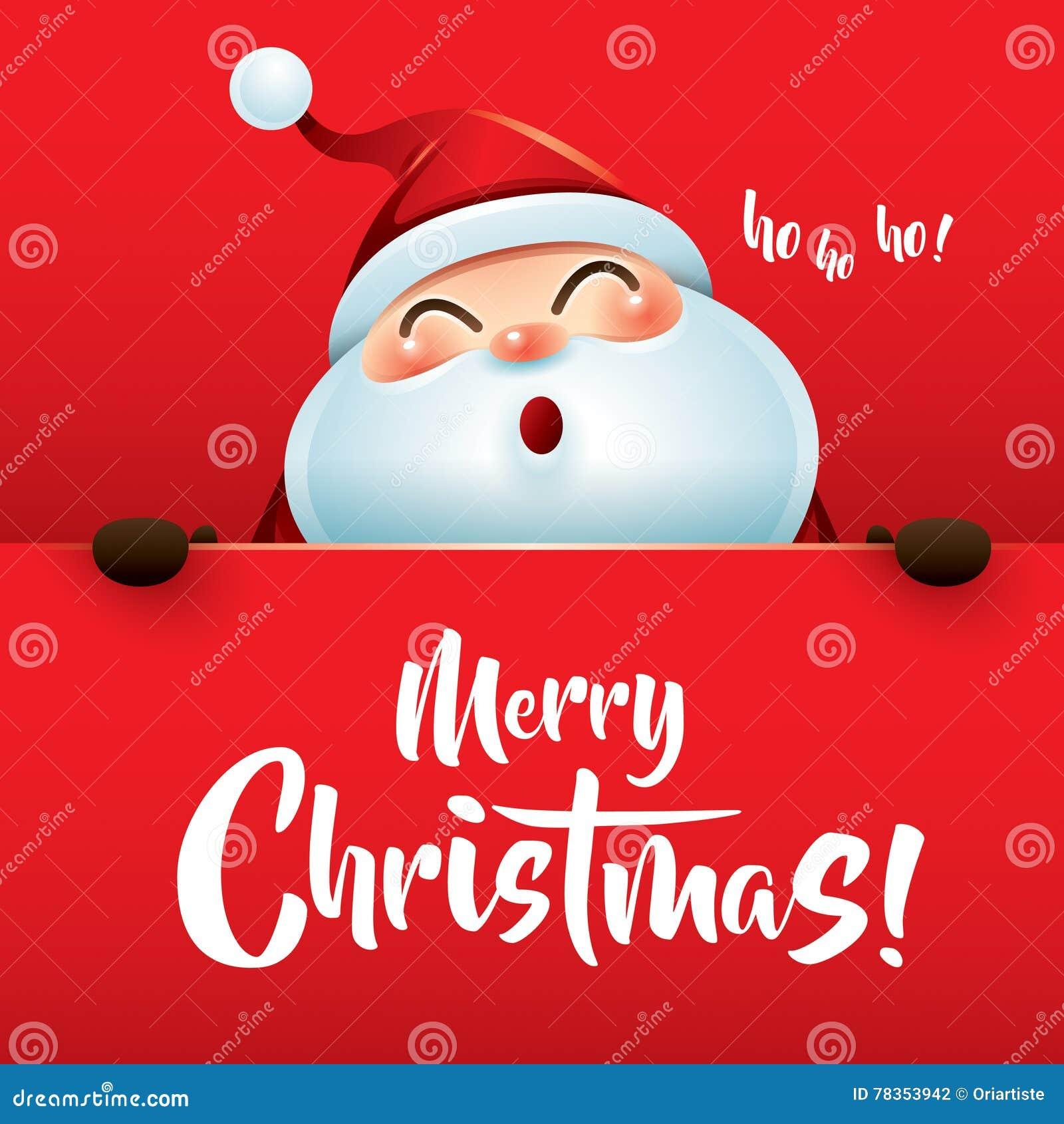 ho ho ho merry christmas - Hohoho Merry Christmas