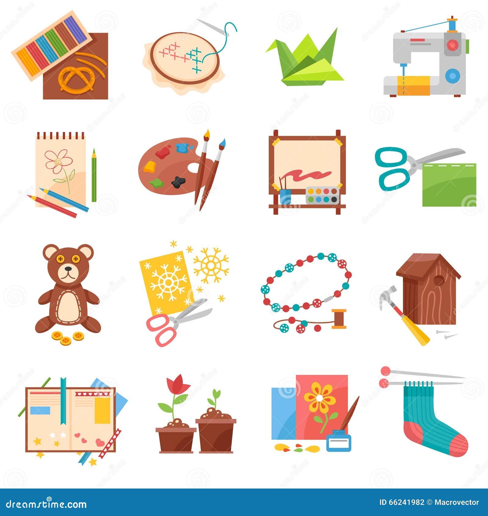 Knitting Logo Design