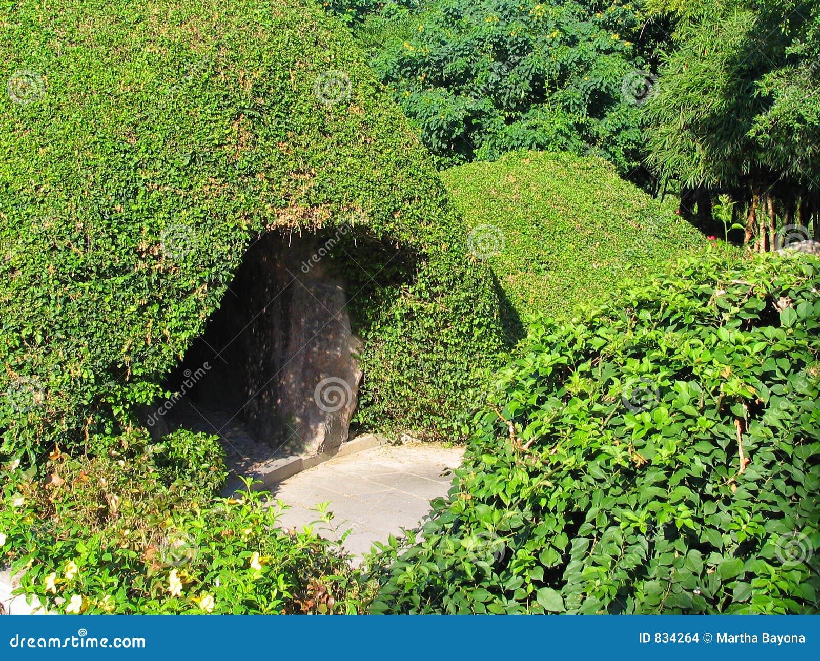 Hobbit s place