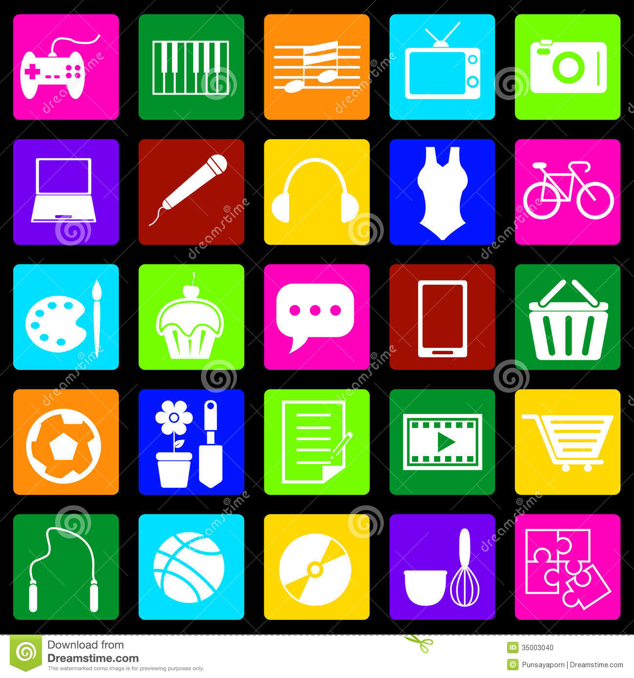 hobby-colorful-icons-black-background-stock-vector-35003040.jpg