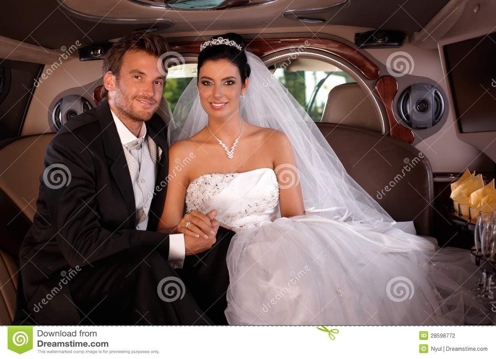 Hochzeit-tägig