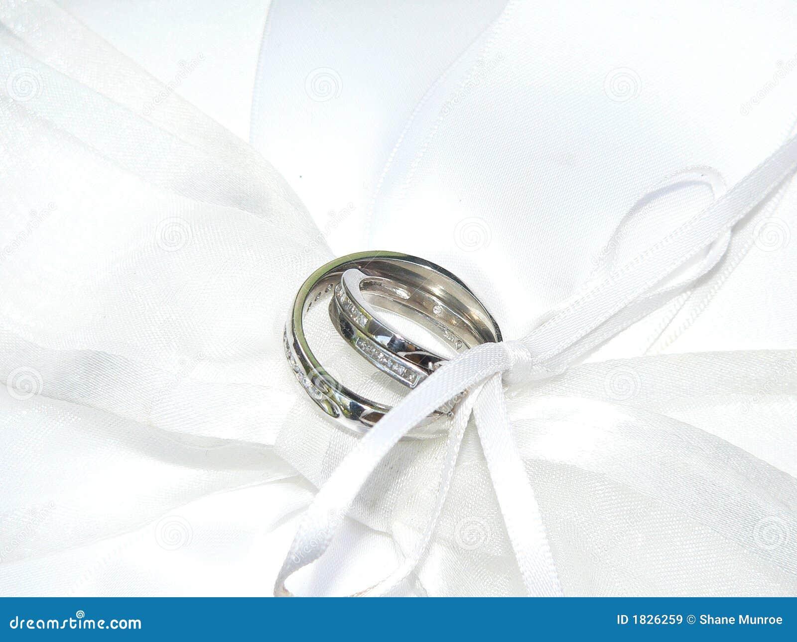 Hochzeits-Ring