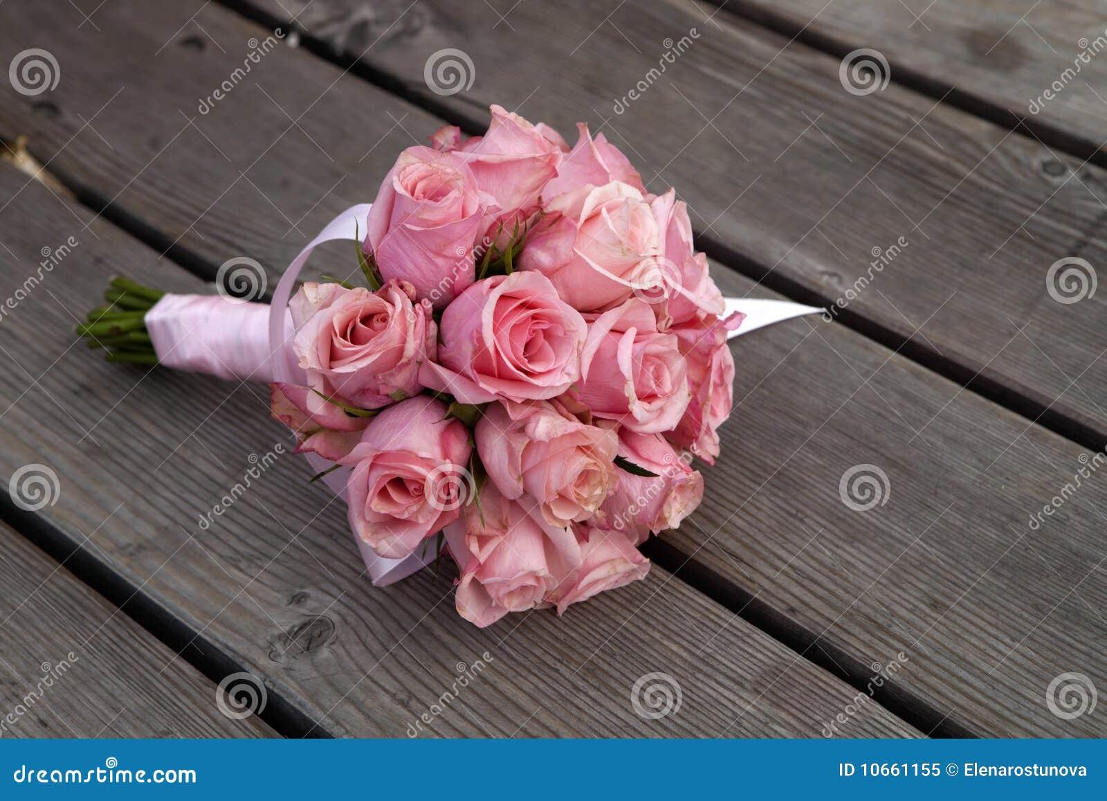 Hochzeitsblumen Stockbild Bild Von Zivilist Liebe Schon 10661155
